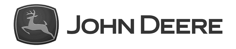 John Deer Logo - Neroda Construction - Windsor Excavating, Waterproofing & Concrete