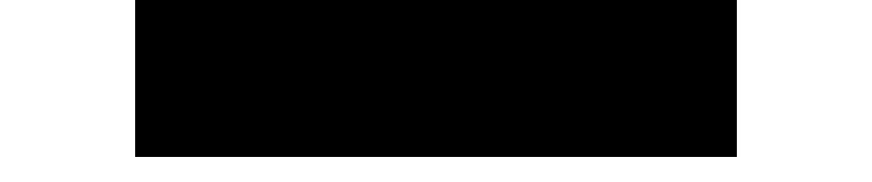 bobcat logo - Neroda Construction - Windsor Excavating, Waterproofing & Concrete