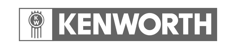 kenworth logo - Neroda Construction - Windsor Excavating, Waterproofing & Concrete