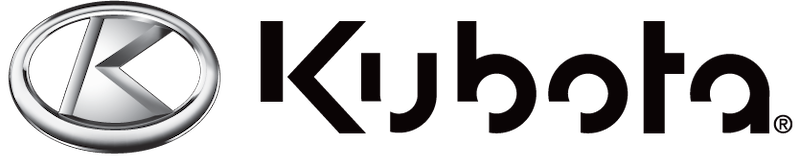 kubota oval logo - Neroda Construction - Windsor Excavating, Waterproofing & Concrete