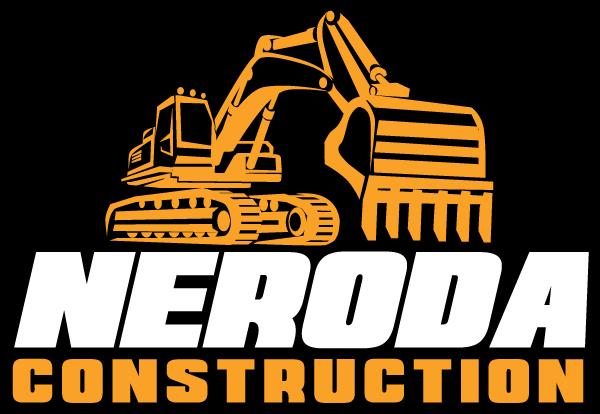 Neroda Trucking