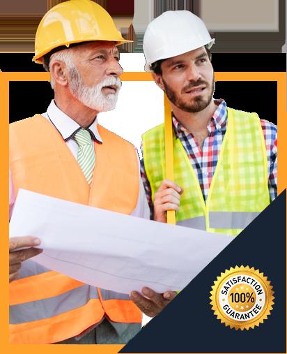 About Us Neroda Partners Ontario Canada - Neroda Construction - Windsor Excavating, Waterproofing & Concrete