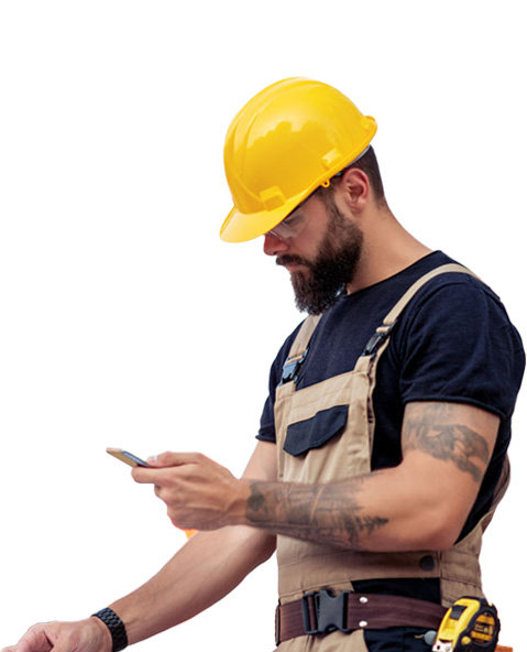 Contact Neroda Construction Windsor - Neroda Construction - Windsor Excavating, Waterproofing & Concrete