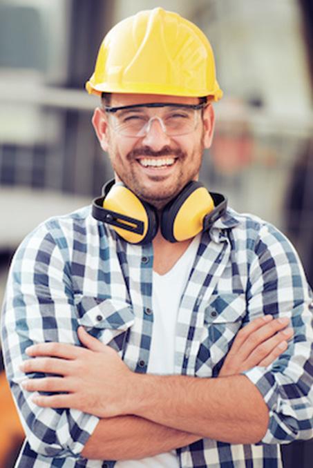 Neroda Constrcution Windsor Review - Neroda Construction - Windsor Excavating, Waterproofing & Concrete