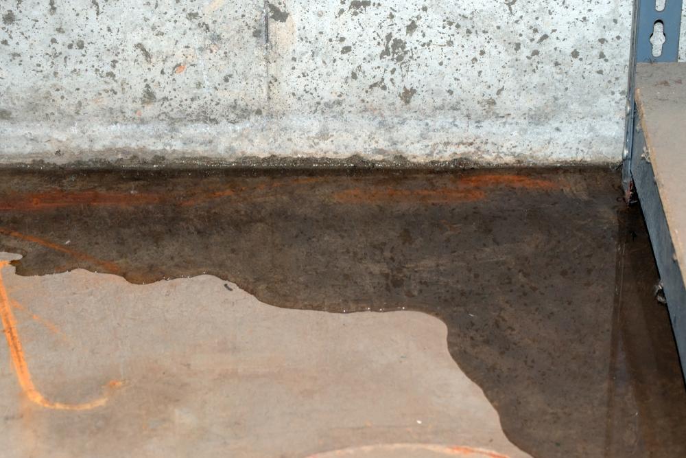 Basement waterproofing windsor - Neroda Construction - Windsor Excavating, Waterproofing & Concrete